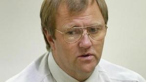 Mark Lundy