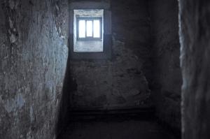 NZ prison