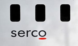Serc0