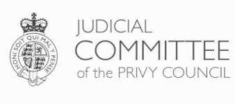 privy-council