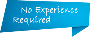 no-experience