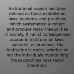 Institutional racism.png