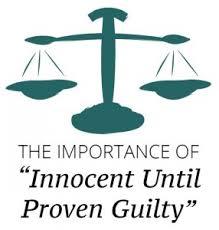 Innocent3